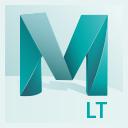 maya-lt-icon-128px