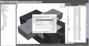 Konfiguracja szablonów Autodesk FutureCAM