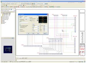 autodesk-inventor-projekt-17