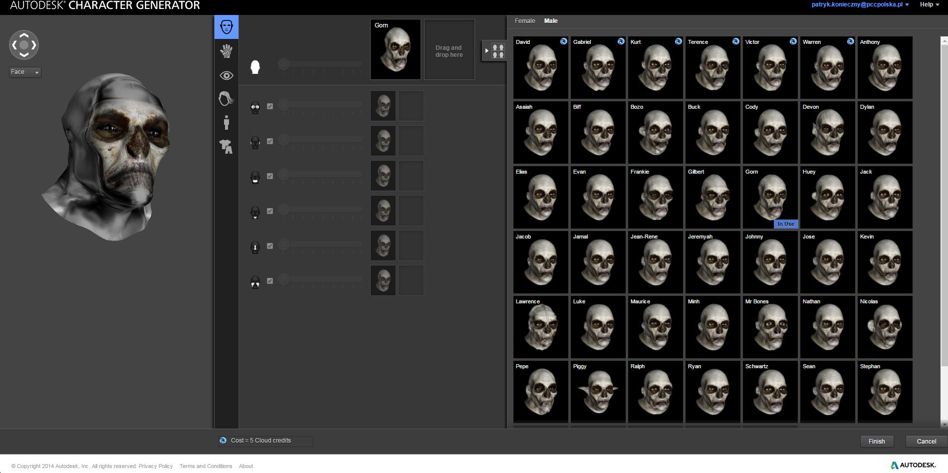 konfiguracja twarzy (3)