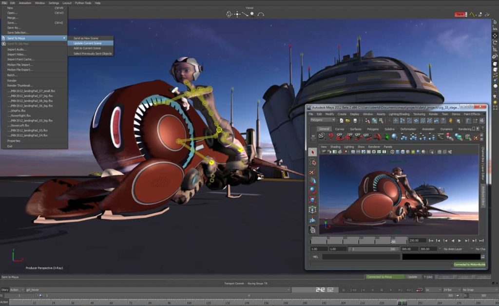 MotionBuilder-1
