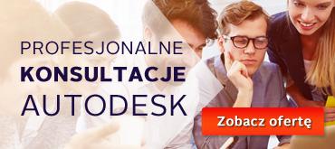 konsultacje w PCC Polska