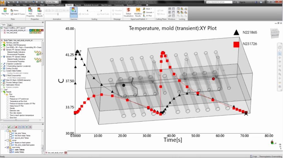 Autodesk-moldflow-szkolenia-pccpolska