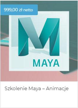 Szkolenie-Maya-animacje
