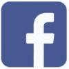 facebook PCC Polska