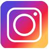 instagram PCC Polska