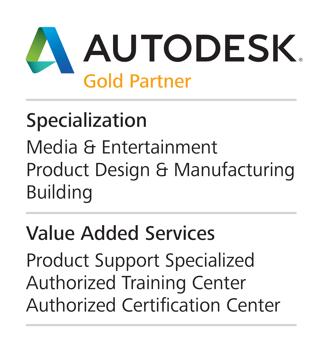 new-logo-ADSK_partner