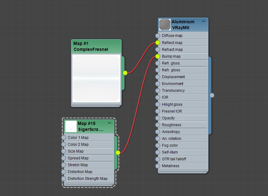instalacja pluginu do programu 3ds Max