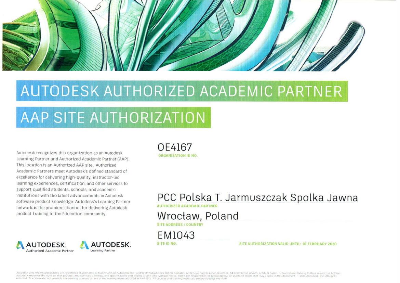 ADSK_Authorised_Training_Center_2017
