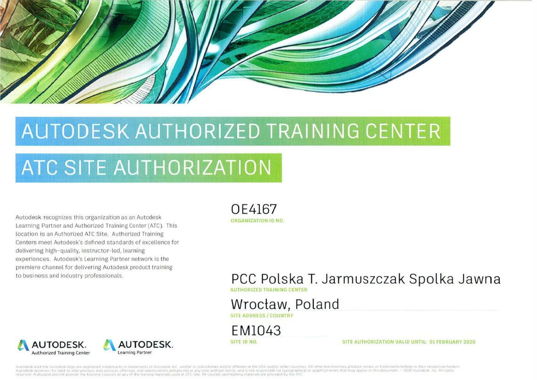 ADSK_Authorised_Academic_Partner_2017