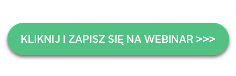 button general zapis webin