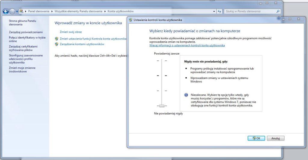Instalacja programów Autodesk poradnik 2