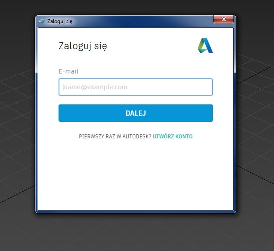 Aktywacja licencji Autodesk najczestsze problemy FAQ 1