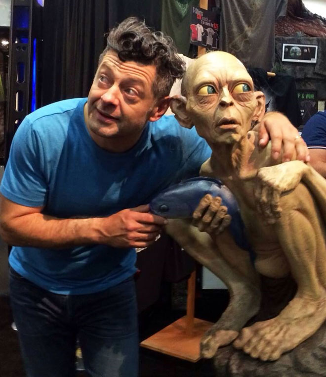 Andy-Serkis-aktor-motion-capture-1-Gollum