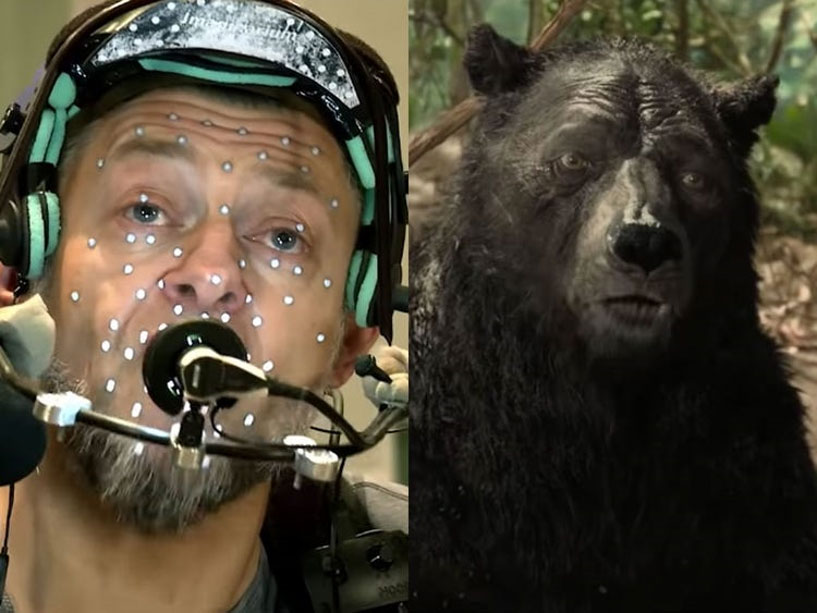 Andy-Serkis-aktor-motion-capture-1-Ksiega-Dżungli