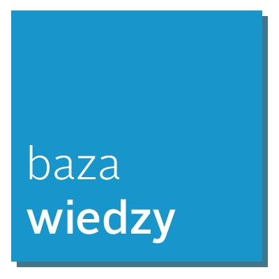 Baza wiedzy online - 3ds Max wizualizacje baza wiedzy