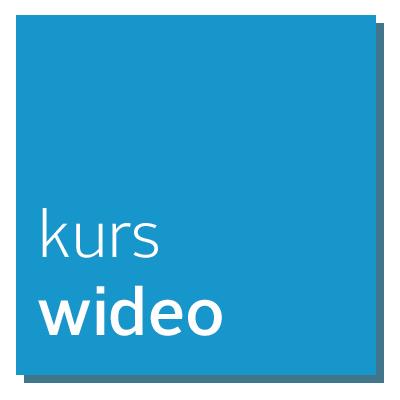 Baza wiedzy online - 3ds Max wizualizacje kurs wideo