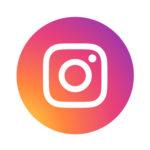 Instagram pccpolska