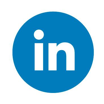 LinkedIn pccpolska