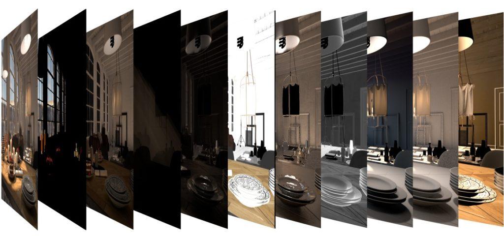 elementy render passów BeautyRenderElements_00000