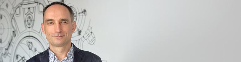 Tomasz Jarmuszczak - banner kontakt