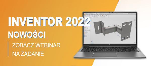 Inventor-nowosci-2022-webinar