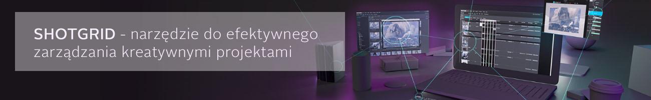 shotgrid-autodesk-zarządzanie-projektami-kreatywnymi