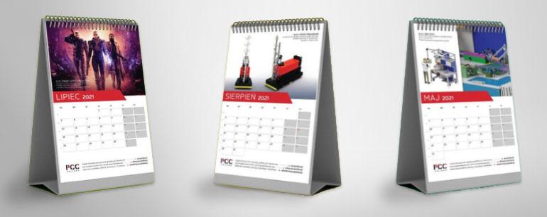 kalendarz-pccpolska-przykład-2021